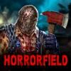Horrorfield破解版
