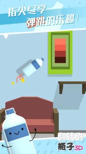 翻转的瓶子3D安卓版图5
