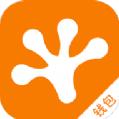 小王快贷app