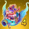 天使小镇4官方版