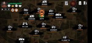 黎明战场官网版图2