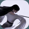 弈剑官方网站
