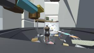弹跳杆模拟器破解版图4