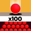 分裂球球3D中文版