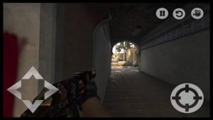 暗影狙击手枪战求生游戏最新中文版下载图片2