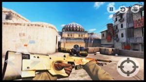 暗影狙击手枪战求生游戏最新中文版下载图片3