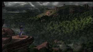 龙骑士传说重制版图4