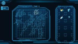机器人建筑大师破解版图3