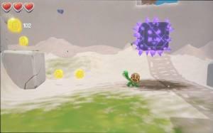 乌龟之路游戏安卓最新版图片1