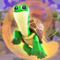 乌龟之路正式版