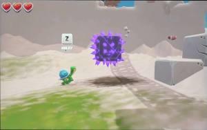乌龟之路游戏安卓最新版图片3