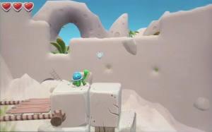 乌龟之路游戏安卓最新版图片4
