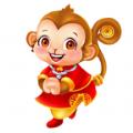 区块宠物嘉福猴APP手机版下载 v2.1.0