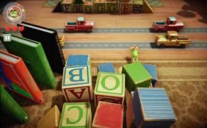 玩具城里的青蛙游戏中文最新版下载图片3