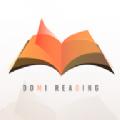 多米阅读女生小说APP