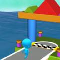 玩具竞赛3D最新版