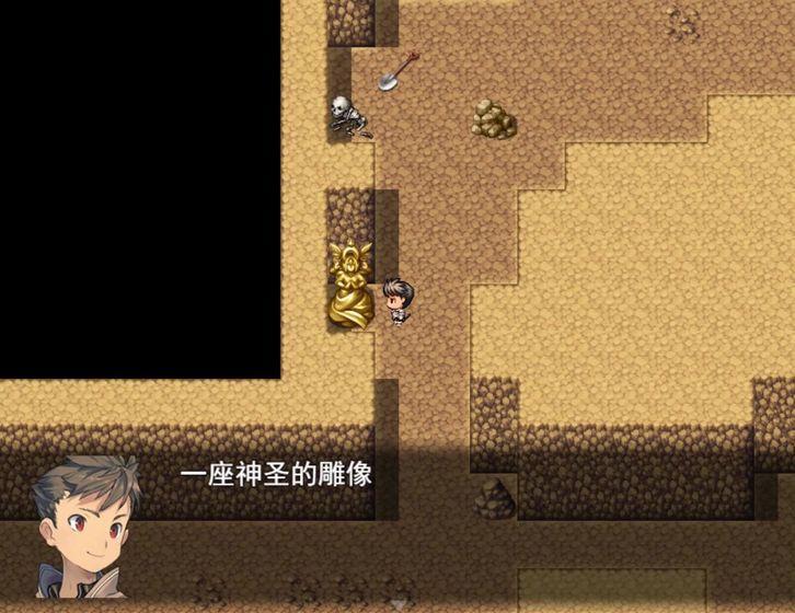 恶魔降临游戏官方最新版下载图5: