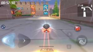 跑跑卡丁车手游怎么添加人机?机器人添加方法图片2