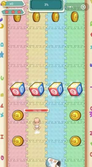 冲鸭人生小游戏最新安卓版图片1