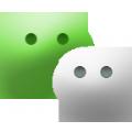 aios微信车载版APP官方入口安装 v1.0