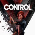 控制Control官方网站版