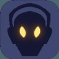 勇敢的哈克(Haak)游戏官方内测版下载 v1.0