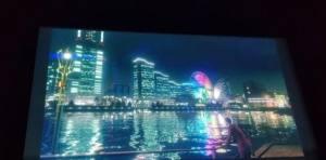 如龙7光与暗的行踪中文官方手机版下载图片4