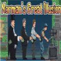 诺曼的伟大幻觉安卓版