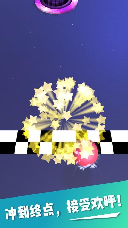 黑洞跑酷大作战游戏官方正式版下载图4: