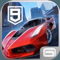 速度与激情特别行动手游官方正版 v1.36