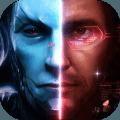 新星帝国官方网站下载手游最新版(Nova Empire) v1.0.5