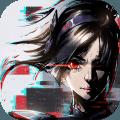 跨越星弧雷霆正版手机游戏下载 v2.0.1