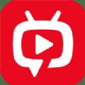 风暴电视TV盒子登陆账号密码下载 v4.0