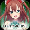 Lost Archive国际服