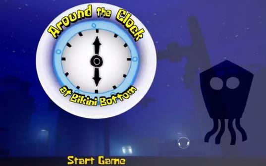 比基尼海滩大危机游戏中文版下载图片2