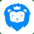 小蓝狮APP