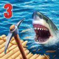 OceanSurvival3中文版