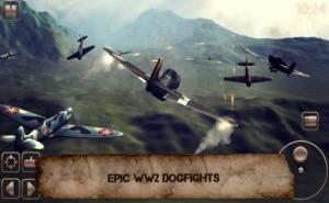 绝地战争雷霆射击游戏安卓版下载图片2