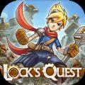 LocksQuest手机版