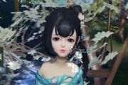 一梦江湖萝莉捏脸数据分享:新生版萝莉可爱脸数据一览[多图]