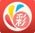 2019东方心经资枓大全马会香港报28个码免费分享下载 v1.0
