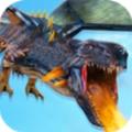 终极飞龙3D辛游戏中文版手机下载 v1.0.7