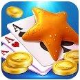 互乐棋牌官网版app