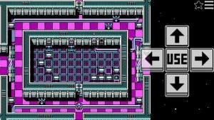 爆炸外星人逃生游戏中文版最新下载图片4