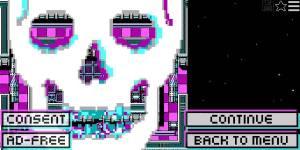 爆炸外星人逃生游戏中文版最新下载图片2