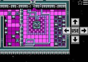 爆炸外星人逃生游戏中文版最新下载图片1