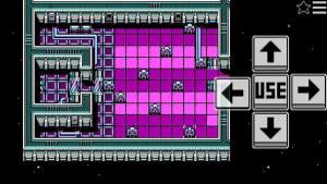 爆炸外星人逃生游戏中文版最新下载图片3