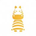 识图学语APP软件VIP免费版下载 v1.0