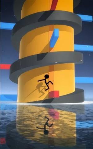 疯狂跳跃先生理游戏图3