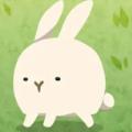 可爱超载的兔子中文版